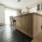 KeukenART3