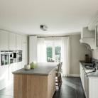 KeukenART5
