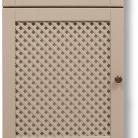 Casette-vlechtwerk-Tressage