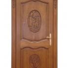 deur voorblad V100