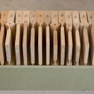 ModelhoekenBox