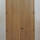 PLC02-blokk-hoge-deur1