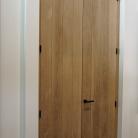 PLC02 blokk hoge deur 1